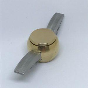 Harry Potter Golden Snitch Fidget Spinner