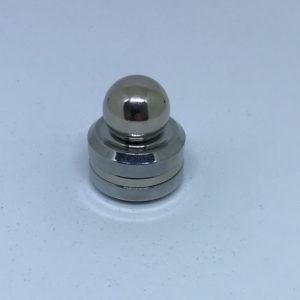 magnet ball ring